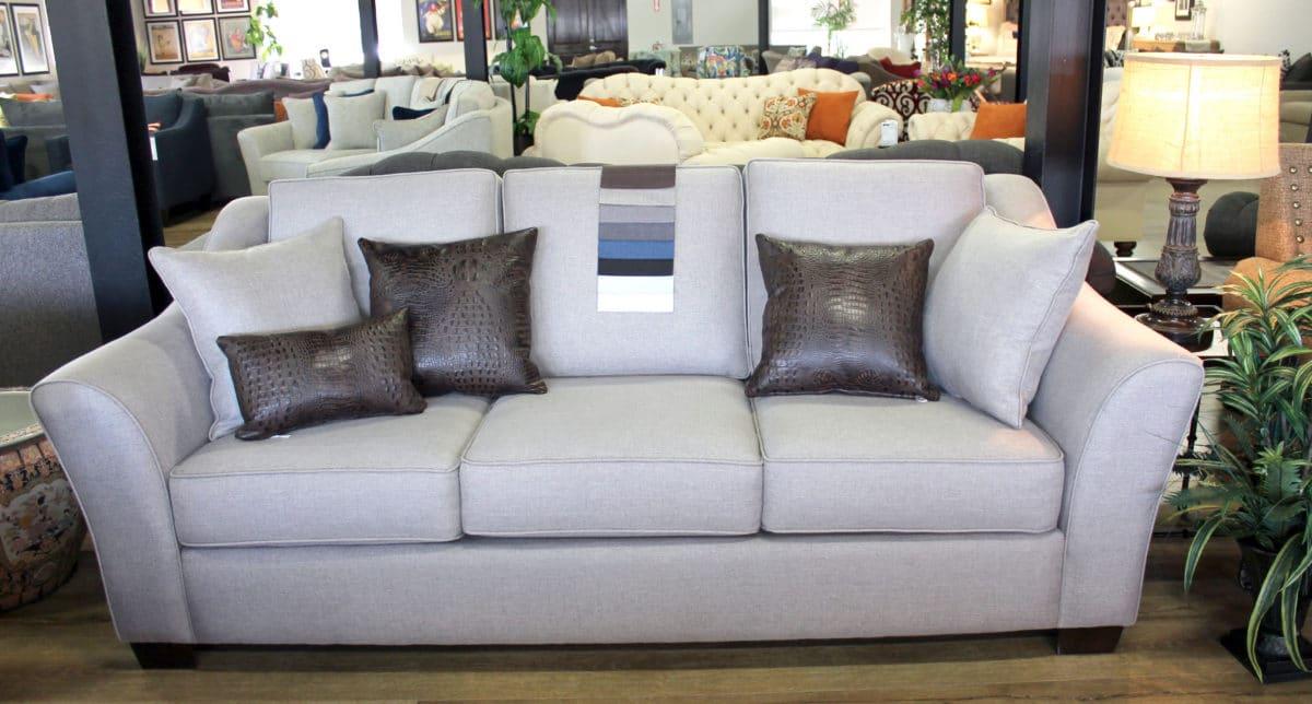 Sofa Fabric Choices Need Help Choosing Sofa Fabric Thesofa